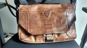 Rugged Laptop Bags Five Best Laptop Bags