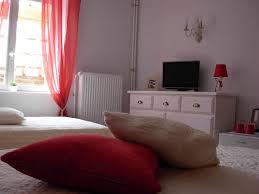 chambre d hote hauteville chambres d hôtes la maison des chiens verts chambres d hôtes