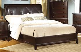 Babcock Furniture Orlando by Bedroom Furniture Items