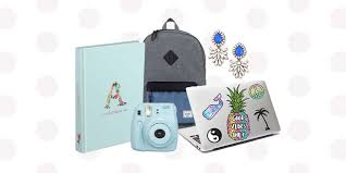 gifts for 55 gifts your will totally christmas gifts and gift