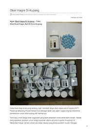 obat viagra di kupang nusa tenggara
