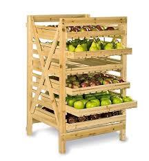 orchard rack 6 drawer