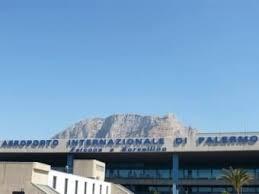 noleggio auto porto palermo noleggio auto aeroporto palermo falcone borsellino confronta le