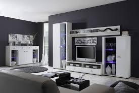 Wohnzimmer Weis Ikea Funvit Com Schlafzimmer Malm