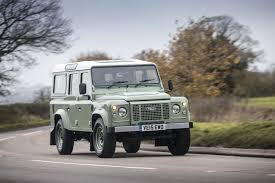 range rover defender 2015 land rover defender 110