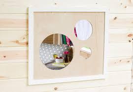 easy kids indoor playhouse