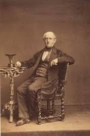 Charles Francis Adams, Sr.