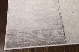smart ideas calvin klein area rugs exquisite design gradient area