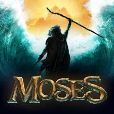 moses at sight sound theatre branson mo