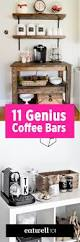 coffee bar cabinet ideas best cabinet decoration