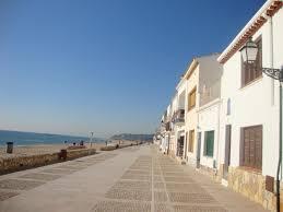 Immobilien Net Immobilien Zum Verkauf In Altafulla Spainhouses Net