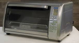 Toaster Oven And Microwave How To Choose A Toaster Oven Techgearlab