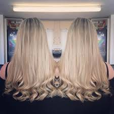 hair extensions bristol statement locks hair extensions bristol health beauty