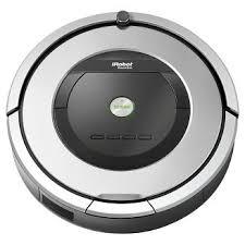 home depot hoover pet black friday vacuums u0026 floor cleaners target
