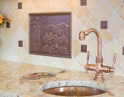 sle backsplashes for kitchens peel and stick glass tiles backsplash the best stick 2018
