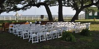 wedding venues in mississippi beauvoir weddings get prices for wedding venues in biloxi ms