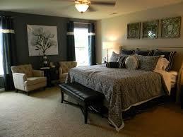 model home interiors image 3 of 13 home interior design bedroom model on interior