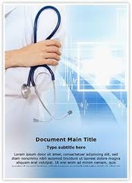 download our state of the art medical business ppt template make