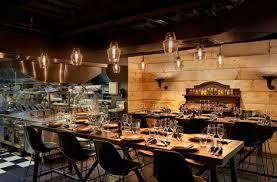 farm to table restaurants nyc blackbarn farm to table restaurant in nomad nyc
