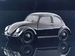 black volkswagen bug volkswagen beetle 1938 picture 7 of 48