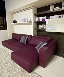 51 best clei furniture images on pinterest space saving