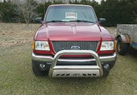 2003 ford ranger for sale 2003 ford ranger in three oaks michigan stock number a151834u