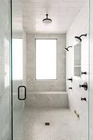 Marble Bathrooms Ideas Bathroom Quartz Countertops Marble Countertop Maintenance