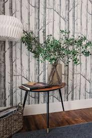 247 best statement walls images on pinterest interior stylist