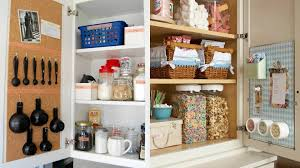 ideas to organize kitchen cabinets ideas for organizing kitchen cabinets bixideco
