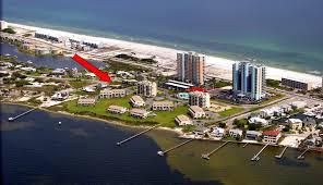 10 sabine dr pensacola beach fl 32561 u2014 tanner realty of nw fl llc
