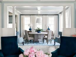 home interior design images pictures top 100 interior home designers key skills you need to learn to