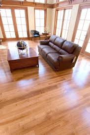 Hardwood Flooring Oak Red Oak R U0026q Flooring 5 Reasons You Should Consider It