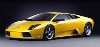 lamborghini expensive car 10 most expensive cars in the cartype