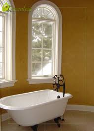 bathroom photogalleryditions top images of small remodel floor