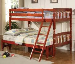 Full Size Bed With Desk Under Twin Over Full Bunk Bed Full Size Bunk Bed Glow U2014 Modern Storage