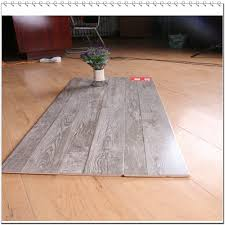 Unilock Laminate Flooring Pisos Laminados Pisos Laminados Suppliers And Manufacturers At