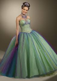 green wedding dresses quinceanera dressesprom gown dresses discount style lime green