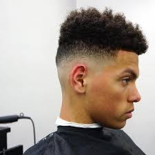 www womenwhocutflattophaircutson 2017 02 20 11 25 02criztofferson curly hair fade haircut 2017 new jpg