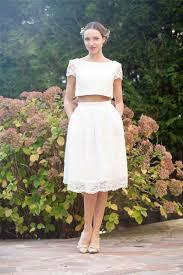 affordable etsy boho wedding dresses under 1000 u2014 the bohemian