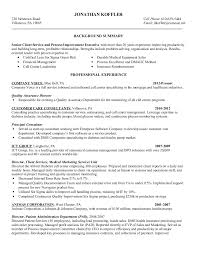 indivitual resume software write my zoology thesis proposal sample