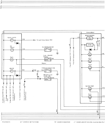 solved fuse box diagram for a 1992 toyota pick up fixya