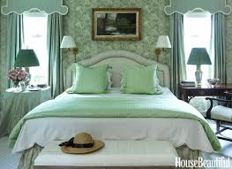best bedroom colors for sleep pottery barn bedroom color combos asio club