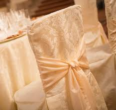 damask chair covers damask chair cover hire damask wedding chair covers damask