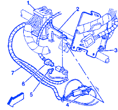 gmc sierra 1999 wiring electrical circuit wiring diagram carfusebox