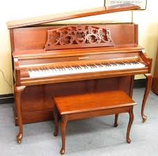 Baldwin Piano Bench - chicago pianos american music world baldwin upright pianos