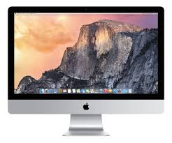 top best desktop computers for home use 2017 best of technobezz