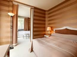Designer Living Room Colour Painting Stripe Imanada Exterior House