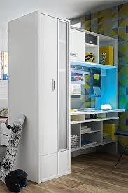 gautier bureau meuble gautier le mans unique bureau gauthier hi res wallpaper