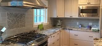 high quality kitchen cabinets brands best brands for your budget monterey ca cypress design