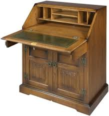 top office bureau charm home office 2806 bureau display top traditional finish